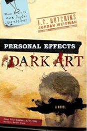 Personal Effects Dark Art